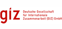 GIZ, International, Services